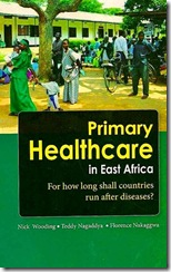 Primary Healthcare in East Africa